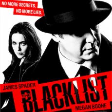 The Blacklist Season 8 Subtitles