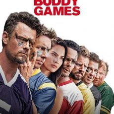 The Buddy Games 2020