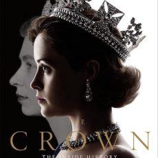 The Crown S04 E06