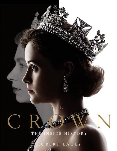 The Crown S04 E06
