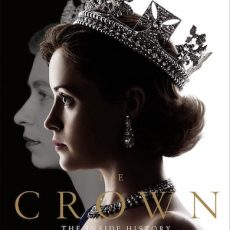 The Crown S04 E08