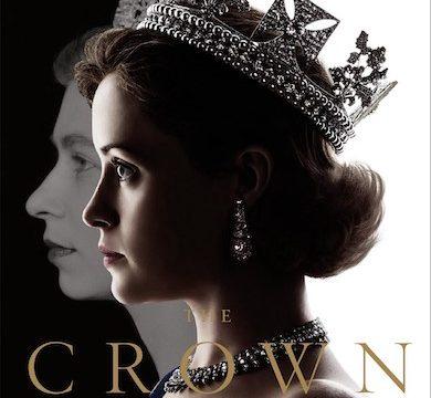 The Crown S04 E09