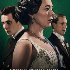 The Crown Season 4 Subtitles