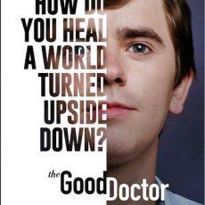 The Good Doctor S04 E02