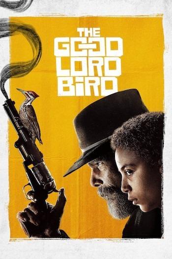 The Good Lord Bird S01 E04