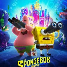 The SpongeBob Movie Sponge on the Run 2020 Subtitles