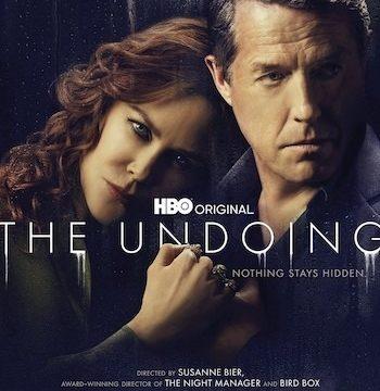 The Undoing S01 E05