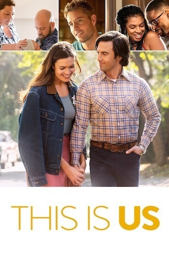 This Is Us S05 E04
