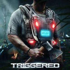 Triggered 2020 Subtitles