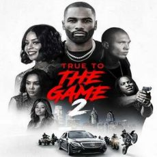 True to the Game 2 2020 Subtitles