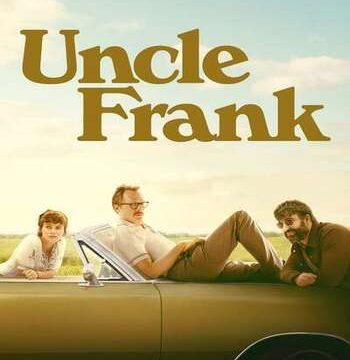Uncle Frank 2020 Subtitles
