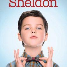 Young Sheldon S04 E01