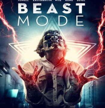 Beast Mode 2020