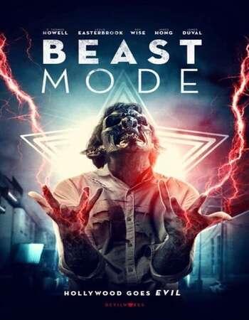 Beast Mode 2020 Subtitles