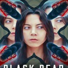 Black Bear 2020 Subtitles