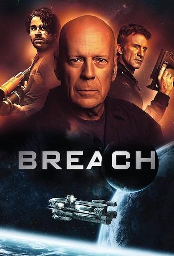 Breach 2020 Subtitles