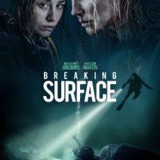Breaking Surface 2020 Subtitles
