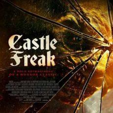 Castle Freak 2020 Subtitles