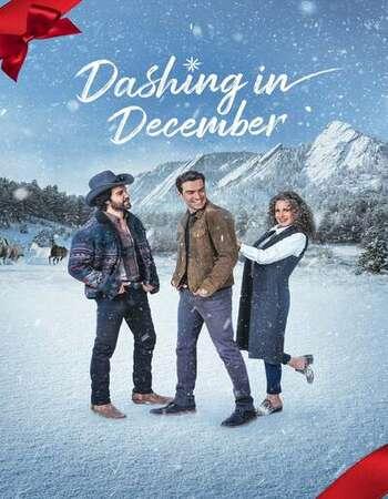 Dashing in December 2020 Subtitles