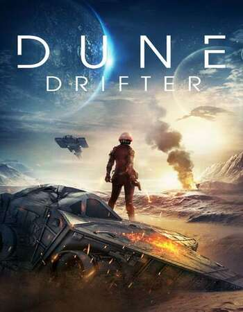 Dune Drifter 2020 Subtitles