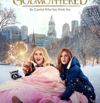 Godmothered 2020 Subtitles