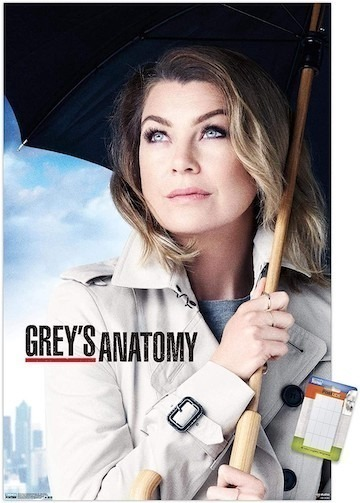 Greys Anatomy Season 17 Episode 5 Subtitles