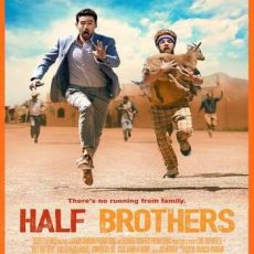 Half Brothers 2020 Subtitles