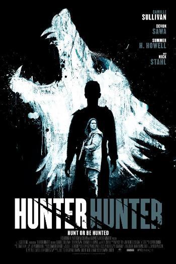 Hunter Hunter 2020 Subtitles