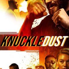 Knuckledust 2020 Subtitles
