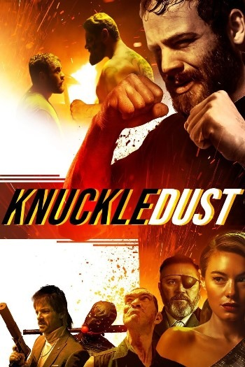 Knuckledust (2020) | English Full Movie Download