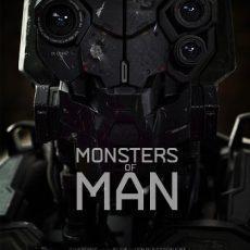 Monsters of Man 2020