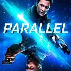 Parallel 2020 Subtitles