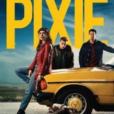 Pixie 2020 Subtitles
