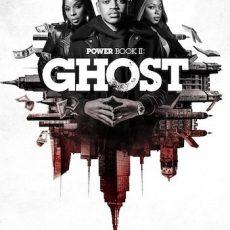 Power Book II Ghost S01 E08 subtitles