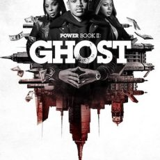 Power Book II Ghost S01 E09