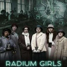Radium Girls 2020 Subtitles