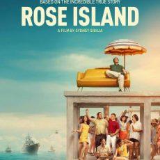 Rose Island 2020 Subtitles