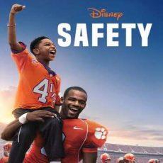 Safety 2020