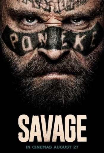 Savage 2020 Subtitles