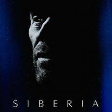 Siberia 2020