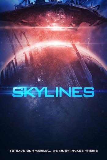 Skylines 2020 subtitles
