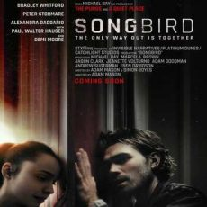 Songbird 2020 Subtitles