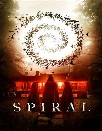 Spiral 2020 Subtitles