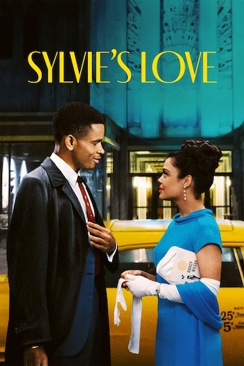 Sylvies Love 2020 Subtitles