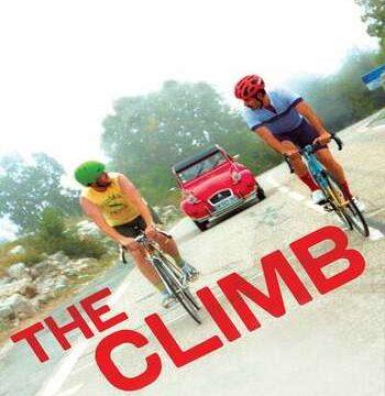 The Climb 2020