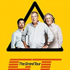 The Grand Tour Season 4 subtitles