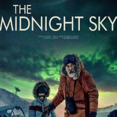 The Midnight Sky 2020