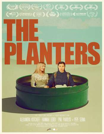 The Planters 2020