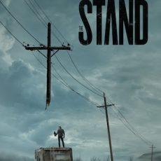 The Stand S01 E01