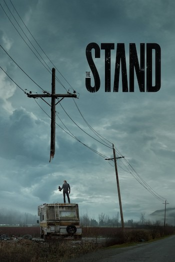 The Stand Season 1 Episode 2 Subtitles